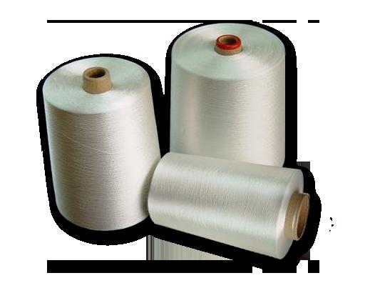 synthetic-yarn